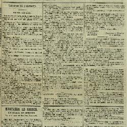 Gazette van Lokeren 24/02/1861
