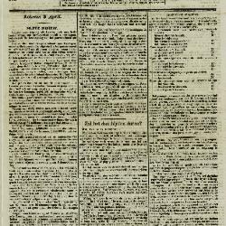 Gazette van Lokeren 04/04/1858