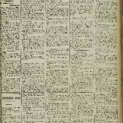 Gazette van Lokeren 26/08/1906