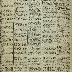 Gazette van Lokeren 23/09/1883