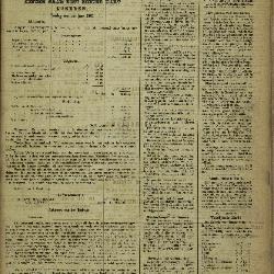 Gazette van Lokeren 30/03/1890