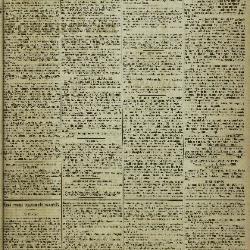 Gazette van Lokeren 15/10/1882