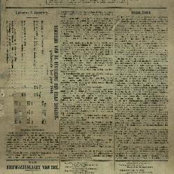 Gazette van Lokeren 06/01/1861