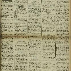 Gazette van Lokeren 25/07/1897