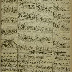 Gazette van Lokeren 20/02/1881