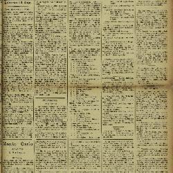 Gazette van Lokeren 16/08/1903