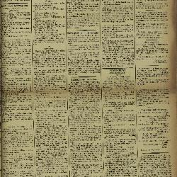 Gazette van Lokeren 13/10/1895