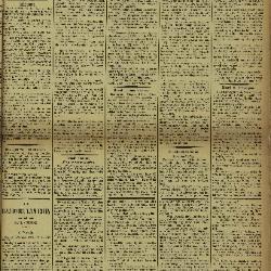 Gazette van Lokeren 21/06/1896