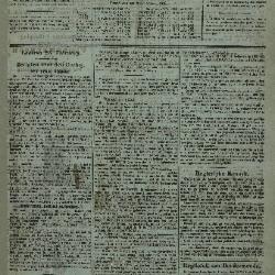 Gazette van Lokeren 24/02/1856