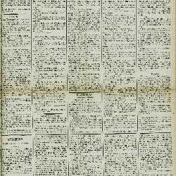Gazette van Lokeren 03/12/1899