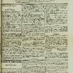 Gazette van Lokeren 29/04/1860