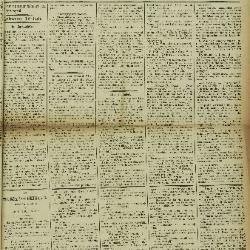 Gazette van Lokeren 20/07/1902