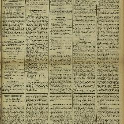 Gazette van Lokeren 05/07/1914