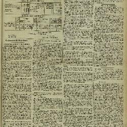 Gazette van Lokeren 03/10/1880