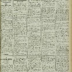 Gazette van Lokeren 02/04/1905