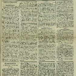 Gazette van Lokeren 09/09/1866