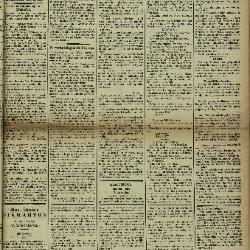 Gazette van Lokeren 11/07/1897