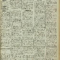 Gazette van Lokeren 26/11/1905