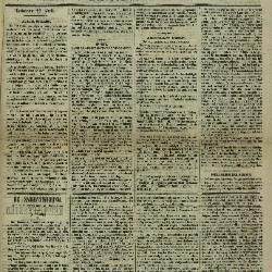 Gazette van Lokeren 28/07/1872