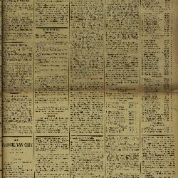 Gazette van Lokeren 29/12/1895
