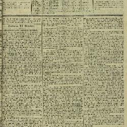 Gazette van Lokeren 18/10/1857