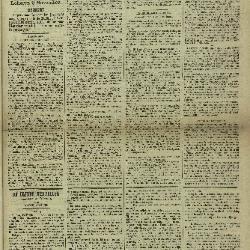 Gazette van Lokeren 10/11/1878