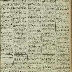 Gazette van Lokeren 20/05/1906