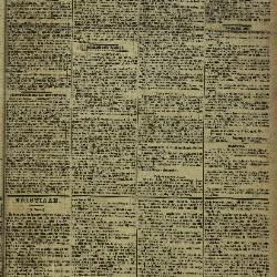 Gazette van Lokeren 27/02/1881