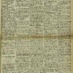 Gazette van Lokeren 02/06/1901