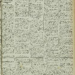 Gazette van Lokeren 16/04/1905