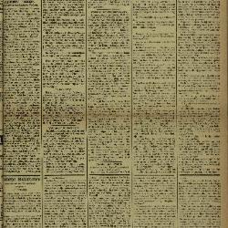 Gazette van Lokeren 26/06/1887