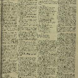 Gazette van Lokeren 25/10/1868