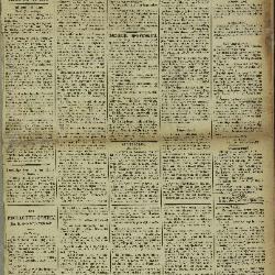 Gazette van Lokeren 01/01/1899