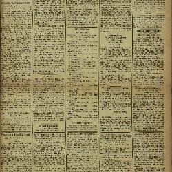 Gazette van Lokeren 06/08/1893