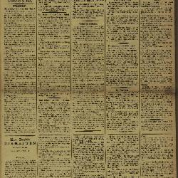 Gazette van Lokeren 10/01/1897