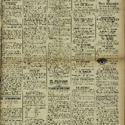 Gazette van Lokeren 14/06/1891