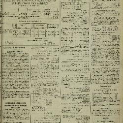 Gazette van Lokeren 05/11/1876