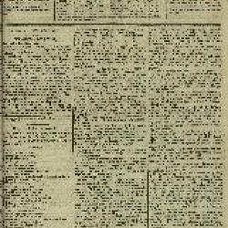 Gazette van Lokeren 25/10/1857