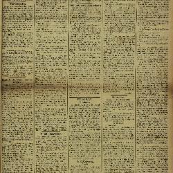 Gazette van Lokeren 26/02/1893