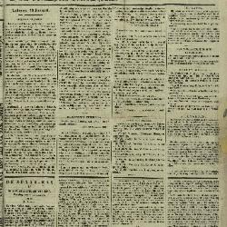 Gazette van Lokeren 19/01/1868