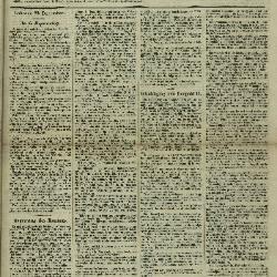 Gazetet van Lokeren 24/12/1865
