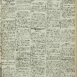 Gazette van Lokeren 14/01/1900