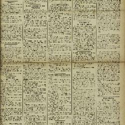 Gazette van Lokeren 10/07/1892