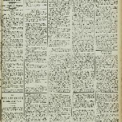 Gazette van Lokeren 04/02/1900