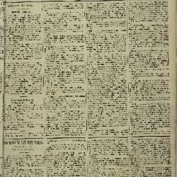 Gazette van Lokeren 20/06/1869