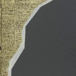 Gazette van Lokeren 12/10/1890