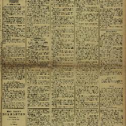 Gazette van Lokeren 14/03/1897