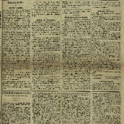 Gazette van Lokeren 11/05/1873