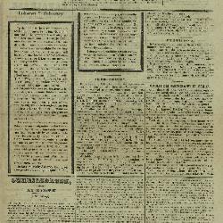 Gazette van Lokeren 08/02/1863