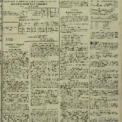 Gazette van Lokeren 08/08/1869